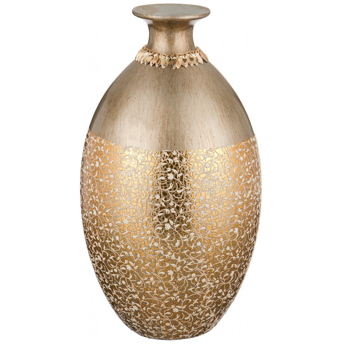 {} Lefard Ваза Sydne (28х42 см) lefard ваза annabell 25 см