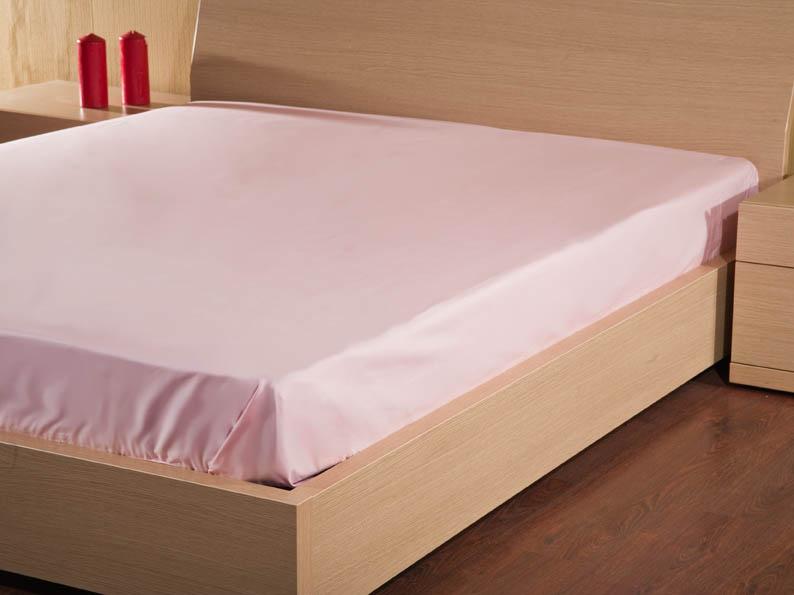 цена на {} Primavelle Простыня Caravaggio Цвет: Розовый (215х220)