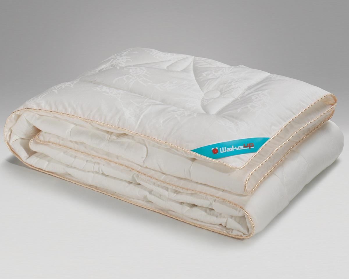 Одеяла Le Vele Одеяло Shoots Всесезонное (195х215 см) одеяла penelope одеяло wooly 195х215 см