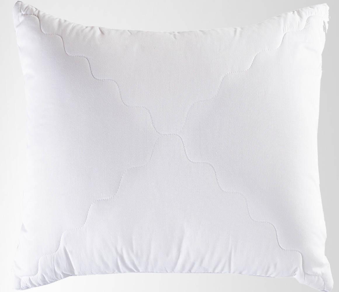 Подушки Primavelle Подушка Evcalina Цвет: Белый (70х70) подушка wendre tencel comfort 70х70 тэнсель 30% полиэстер 70%