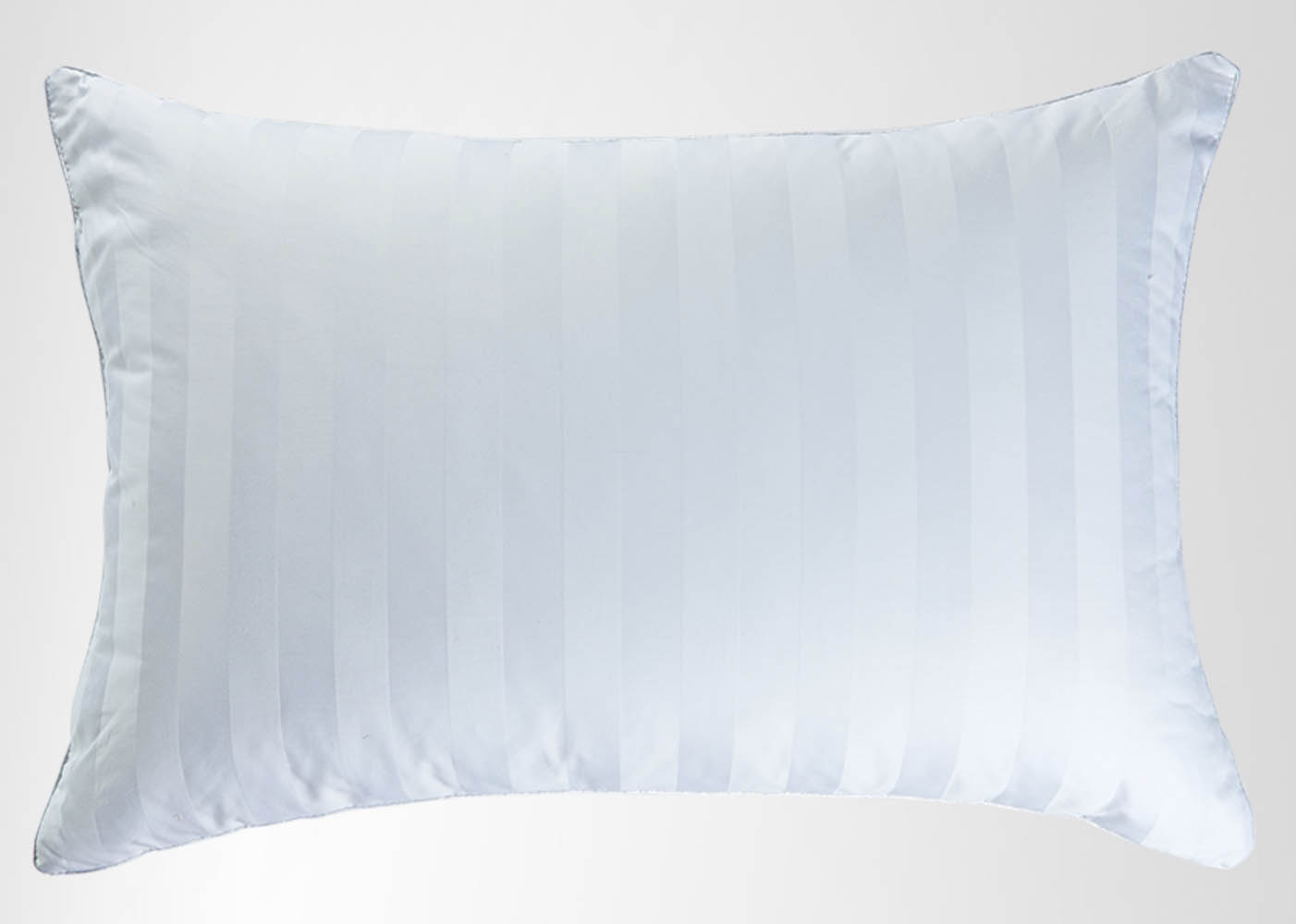 Подушки Primavelle Подушка Cashgora Цвет: Голубой (70х70) подушка wendre tencel comfort 70х70 тэнсель 30% полиэстер 70%