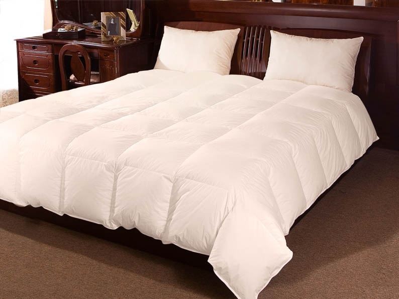 Одеяла Primavelle Одеяло Brigitta Цвет: Бежевый (172х205 см) одеяло лэмби цвет бежевый 172 см х 205 см