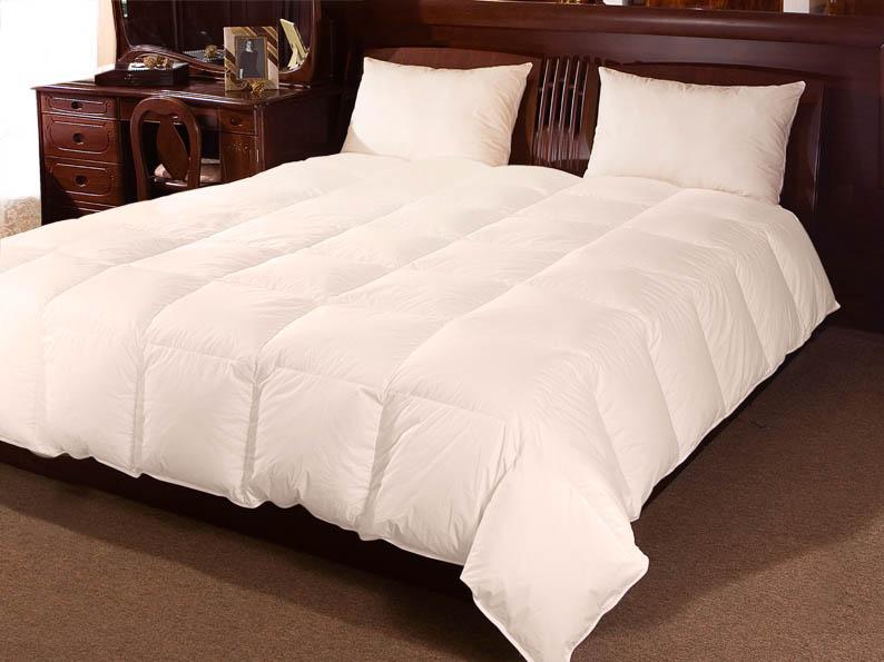 Одеяла Primavelle Одеяло Brigitta Цвет: Бежевый (200х220 см)