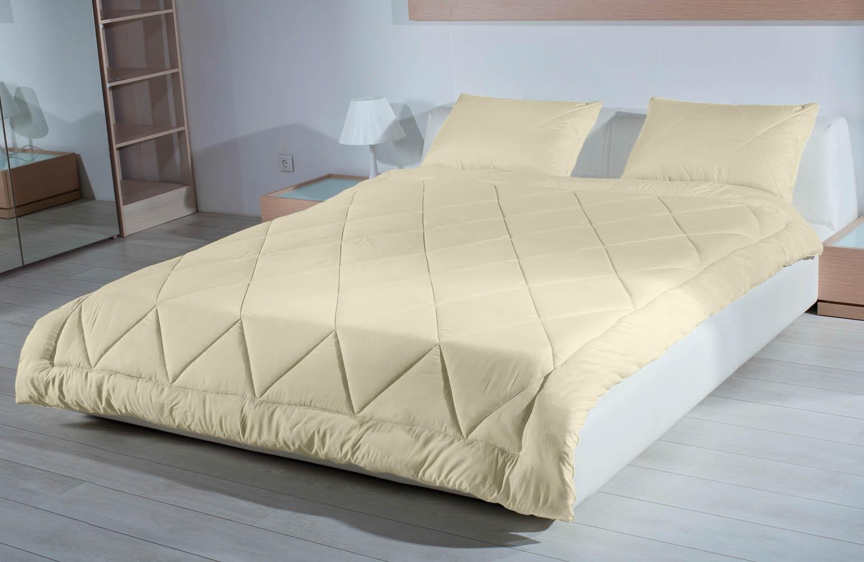 Одеяла Primavelle Одеяло Camel Цвет: Бежевый (140х205 см)