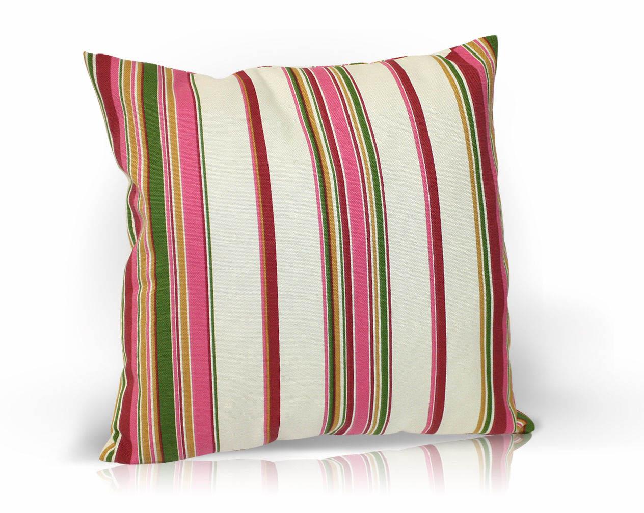 Декоративные подушки Kauffort Декоративная подушка Baldini (40х40)