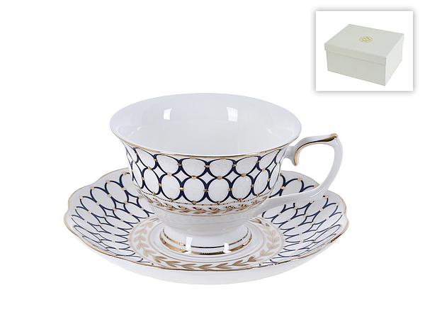 {} Best Home Porcelain Набор кружек Olympia (220 мл) набор кружек amber porcelain 220 мл 2 шт