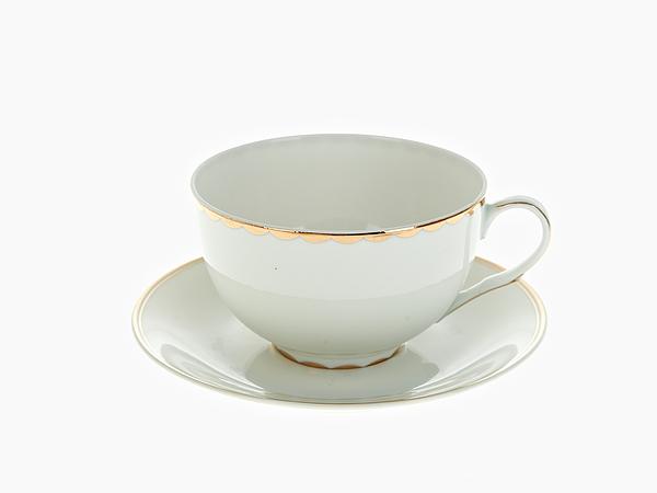 {} Best Home Porcelain Чайная пара Celebrity (300 мл) best home porcelain чайная пара альпийский сад 250 мл