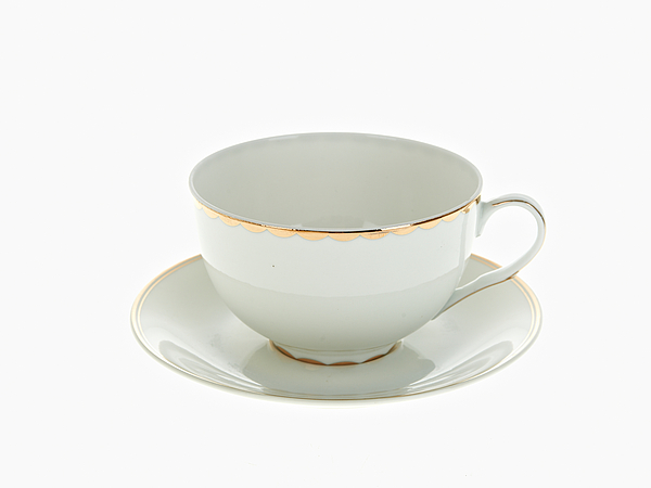 {} Best Home Porcelain Набор кружек Celebrity (300 мл) набор кружек amber porcelain 220 мл 2 шт