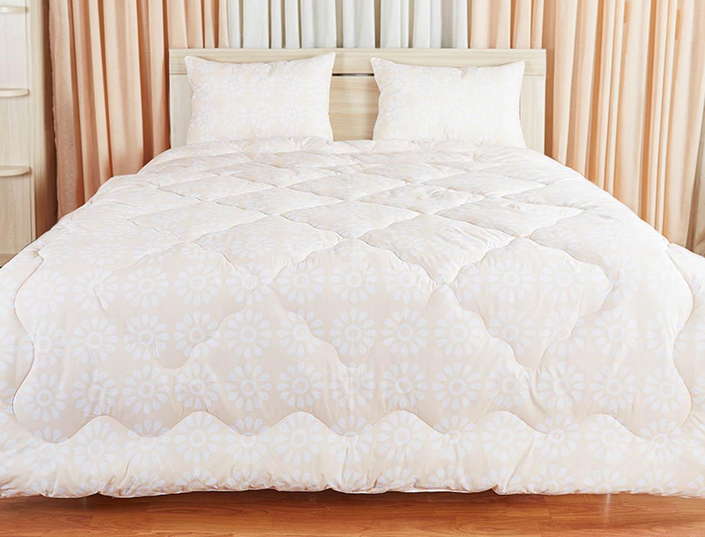 Одеяла Primavelle Одеяло Лежебока (200х220 см) одеяло двуспальное primavelle aster