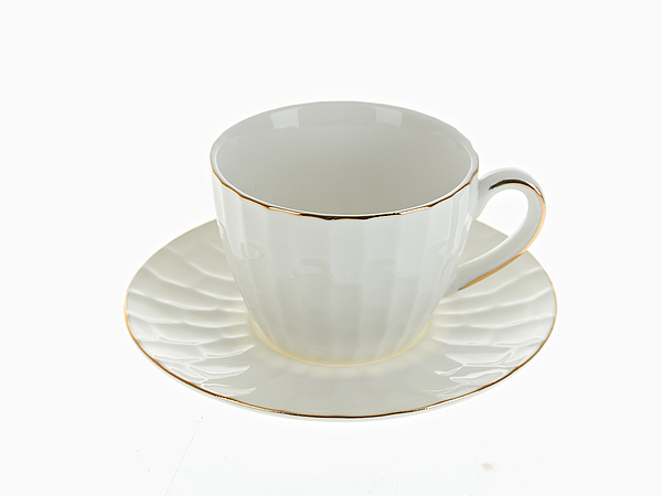 {} Best Home Porcelain Чайная пара Айсберг (250 мл) best home porcelain чайная пара альпийский сад 250 мл