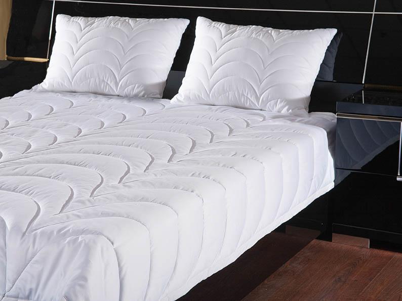 Одеяла Primavelle Одеяло Rima Цвет: Белый (140х205 см)