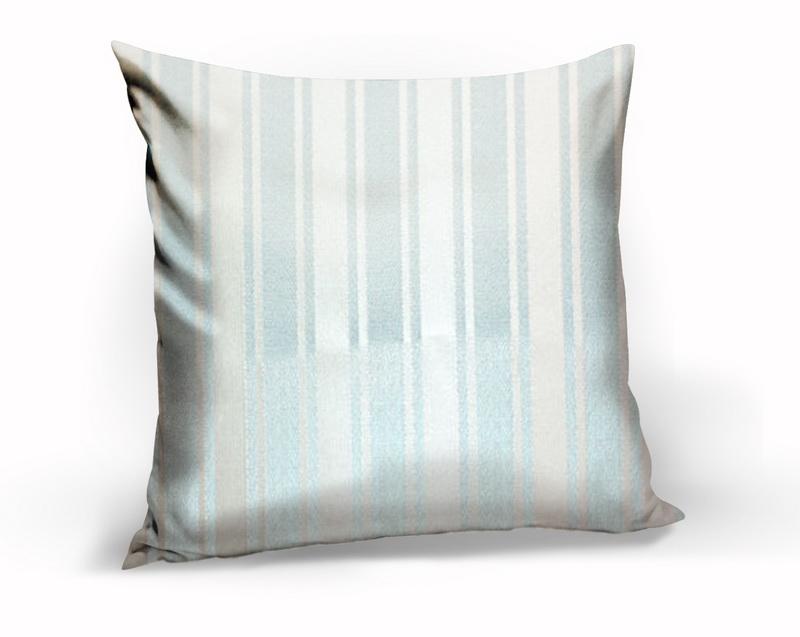 Декоративные подушки Kauffort Декоративная подушка Briksent Цвет: Бирюзовый (40х40)