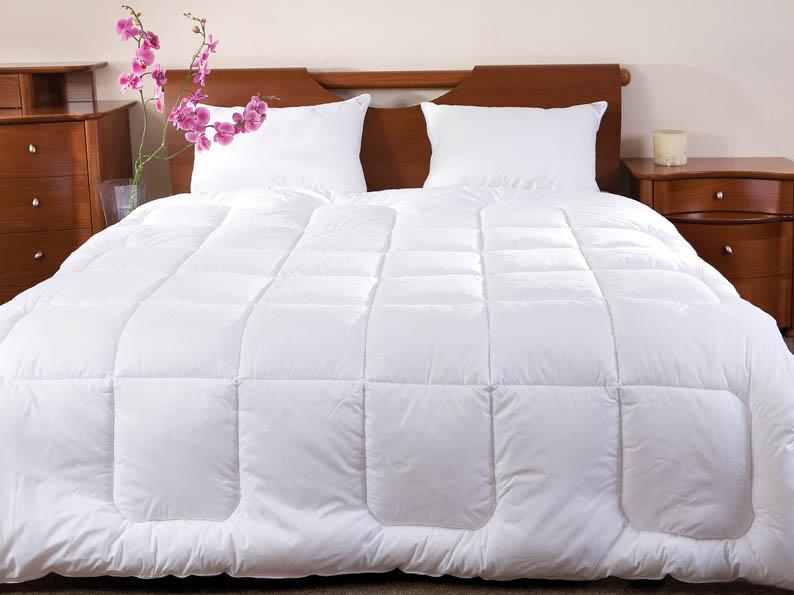 Одеяла Primavelle Одеяло Versal Цвет: Белый (140х205 см) одеяло versal 200х220 белый