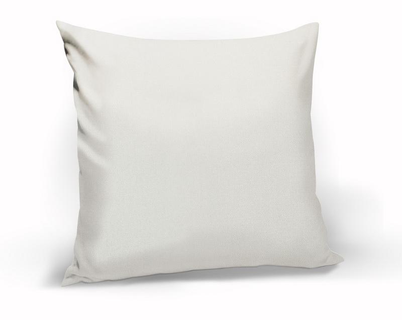 Декоративные подушки Kauffort Декоративная подушка Versalles Цвет: Светло-Бежевый (40х40)