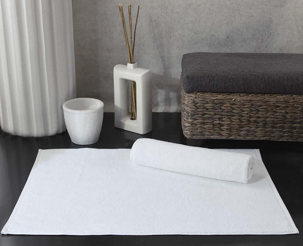 Аксессуары для ванной и туалета Karna Коврик для ванной Lina Цвет: см 1/1 (50х70 см) аксессуары для ванной и туалета