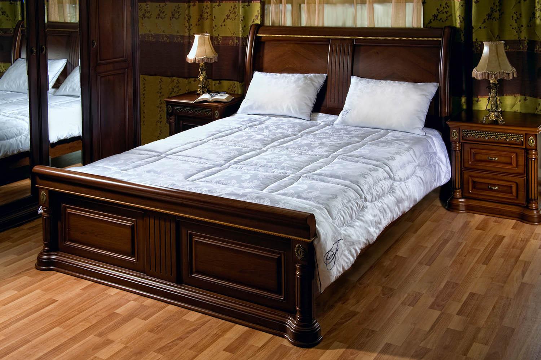 Одеяла Primavelle Одеяло Samanta Цвет: Белый (172х205 см) одеяло двуспальное primavelle aster