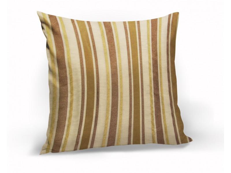 Декоративные подушки Kauffort Декоративная подушка Mistral (40х40)