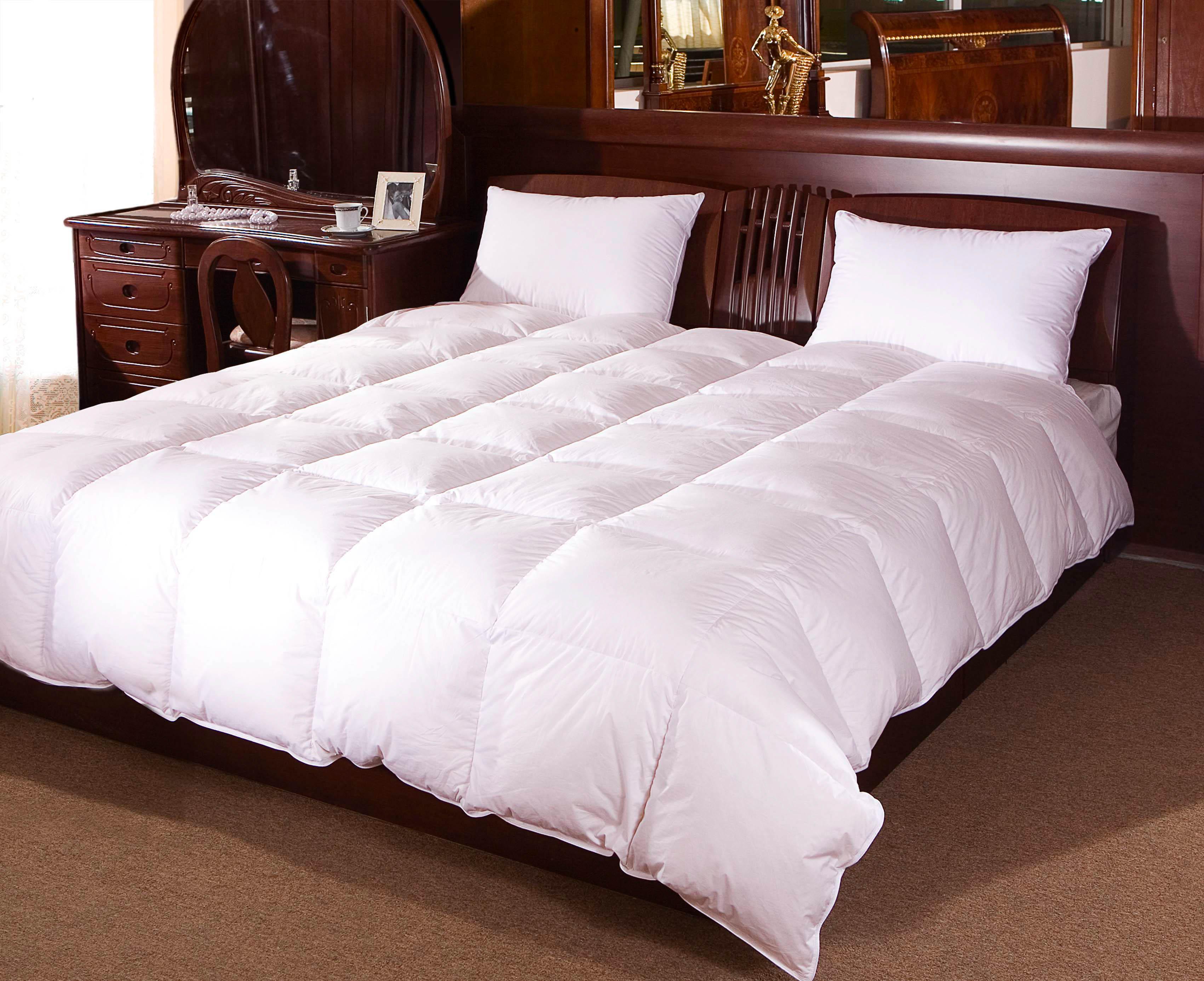 Одеяла Primavelle Одеяло Patrizia Цвет: Белый (200х220 см) одеяло primavelle felicia гусиный пух 140x205
