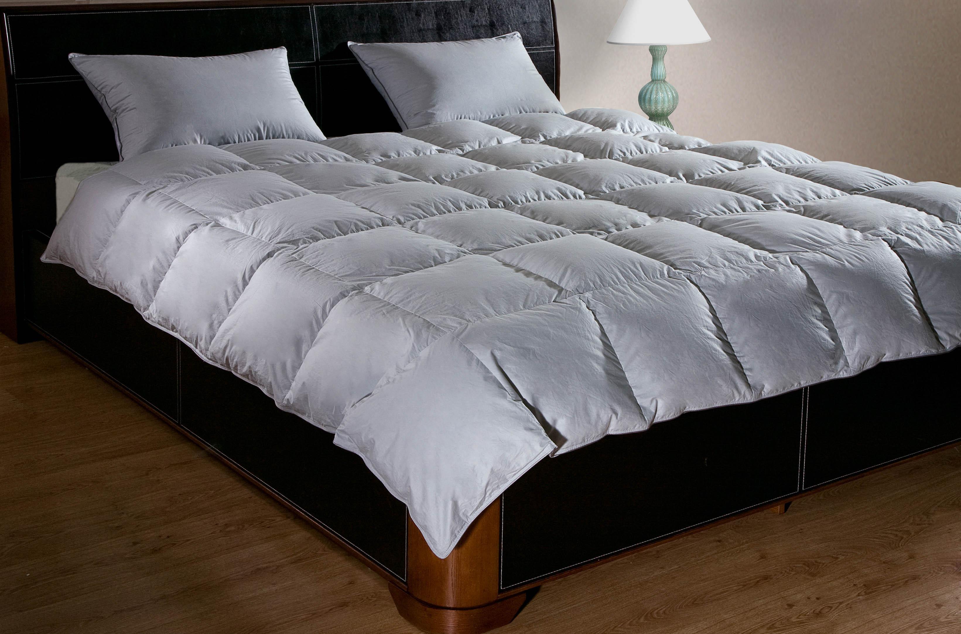 Одеяла Primavelle Одеяло Argelia Цвет: Серый (140х205 см)