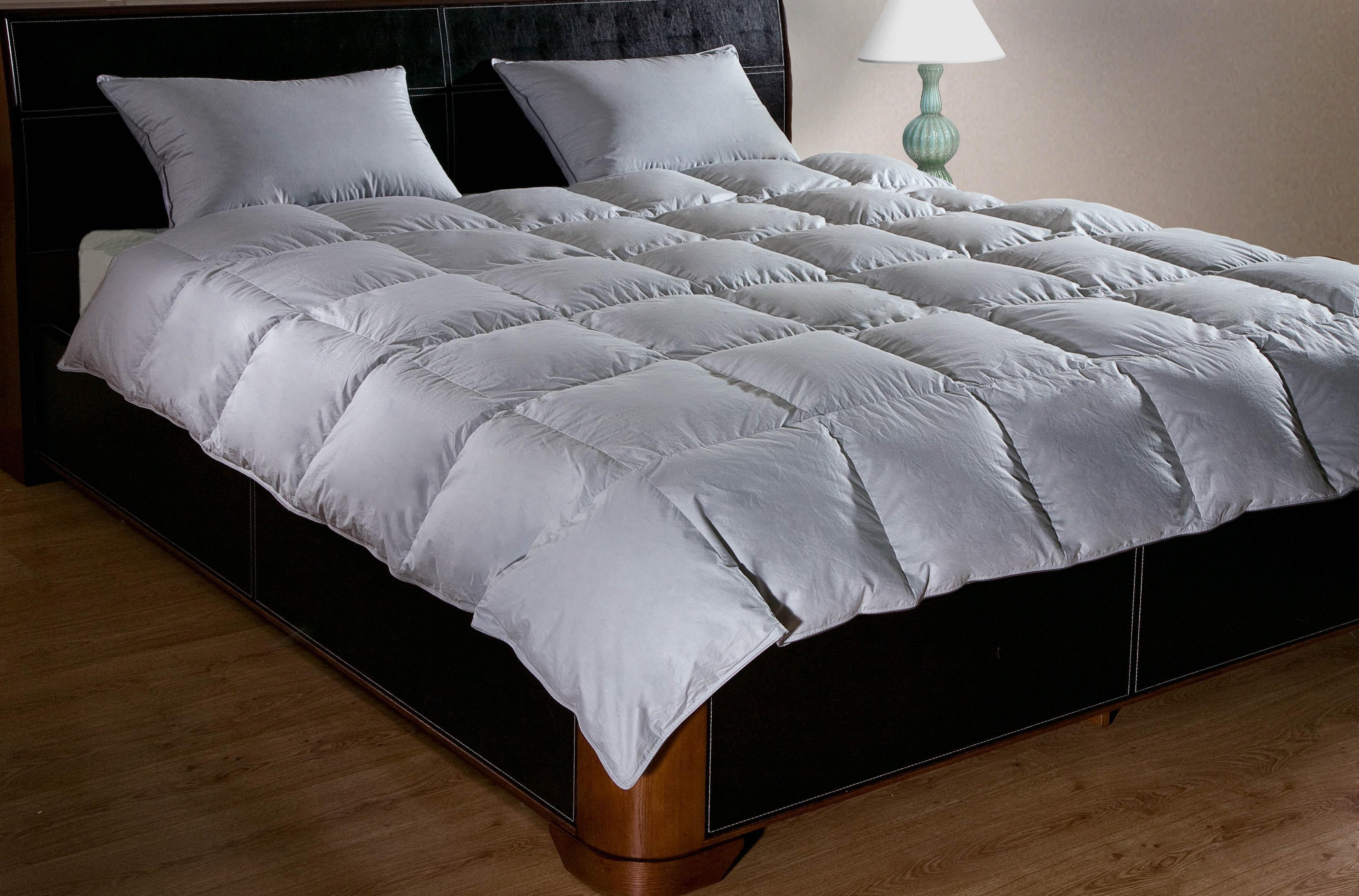 Одеяла Primavelle Одеяло Argelia Liqht Цвет:Серый (140х205 см)