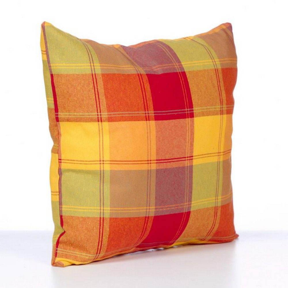 Декоративные подушки Kauffort Декоративная подушка Guatemala (39х39) guatemala belize 1 500 000