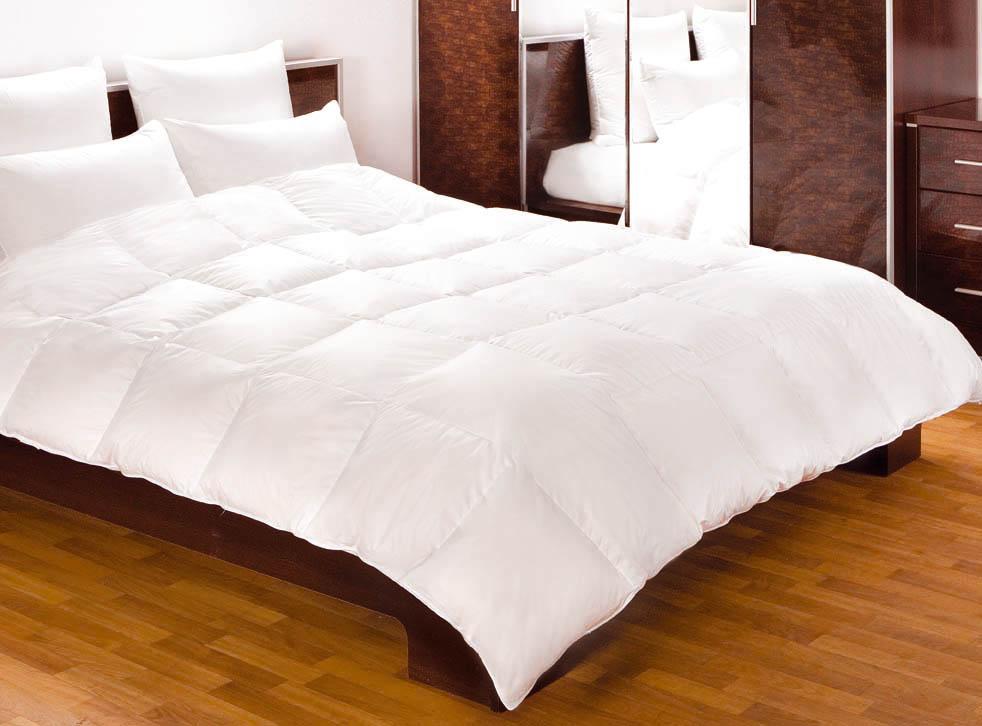 Одеяла Primavelle Одеяло Одеяло Цвет: Белый (200х220 см) одеяло primavelle felicia гусиный пух 140x205