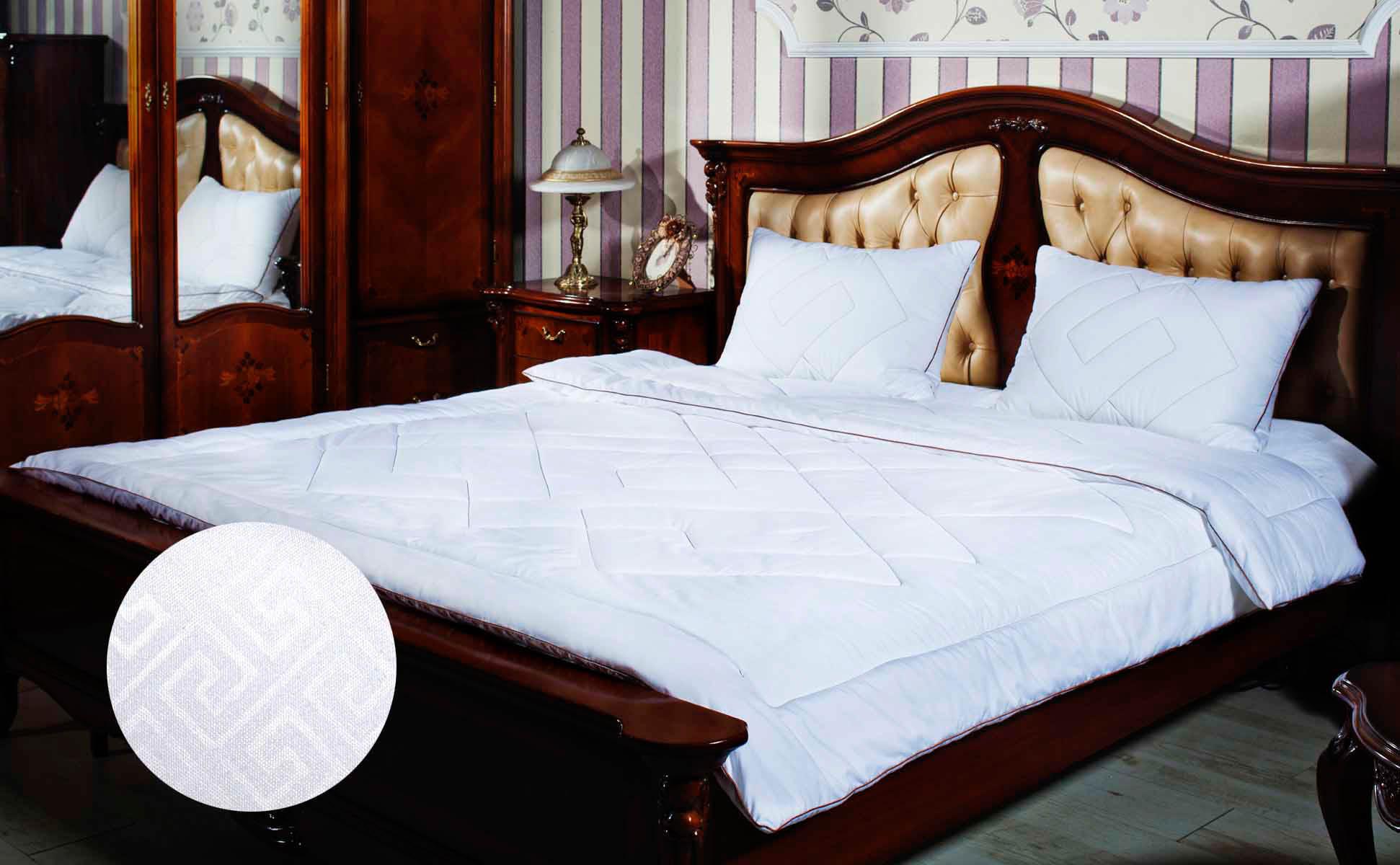 Одеяла Primavelle Одеяло Afina Цвет: Белый (200х220 см) сумки afina сумка