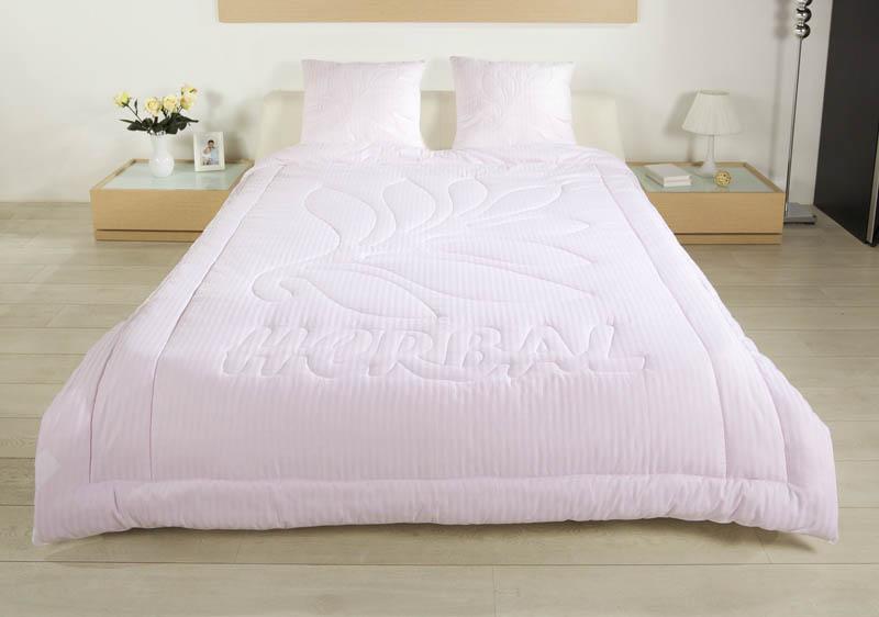 Одеяла Primavelle Одеяло Herbal Цвет: Белый (200х220 см) herbal muscle