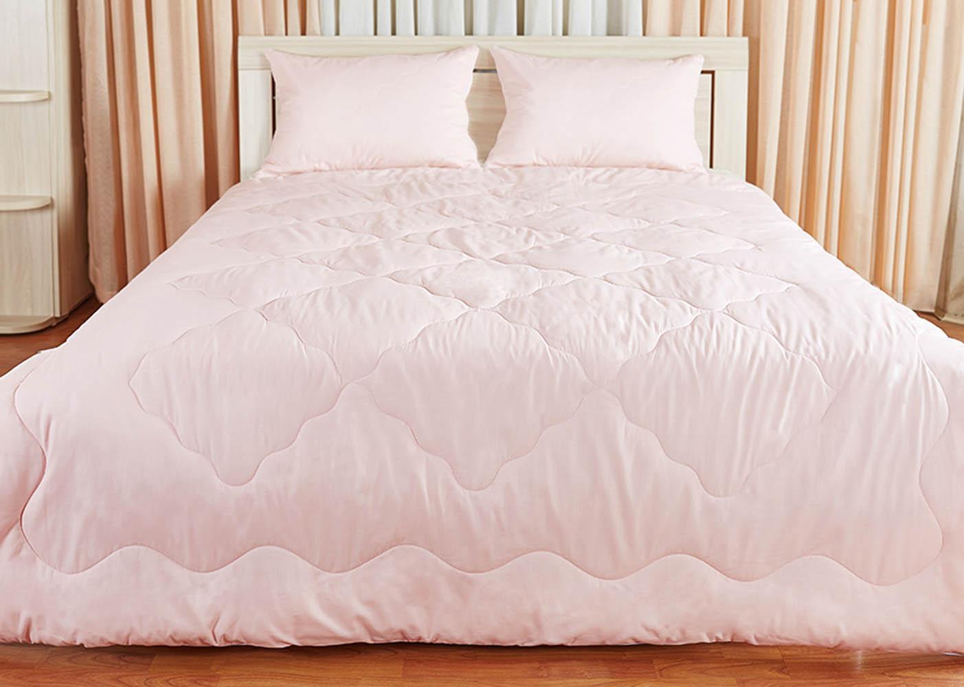 Одеяла Primavelle Одеяло Lavander Цвет: Розовый (145х205 см) лак для ногтей beautydrugs scented nail polish lavander цвет lavander variant hex name 9378ad