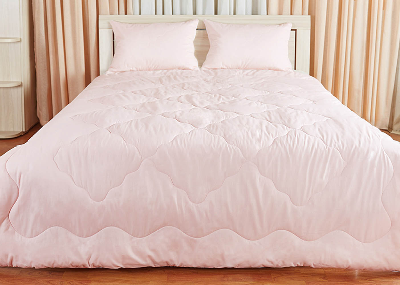 Одеяла Primavelle Одеяло Lavander Цвет: Розовый (200х220 см) лак для ногтей beautydrugs scented nail polish lavander цвет lavander variant hex name 9378ad