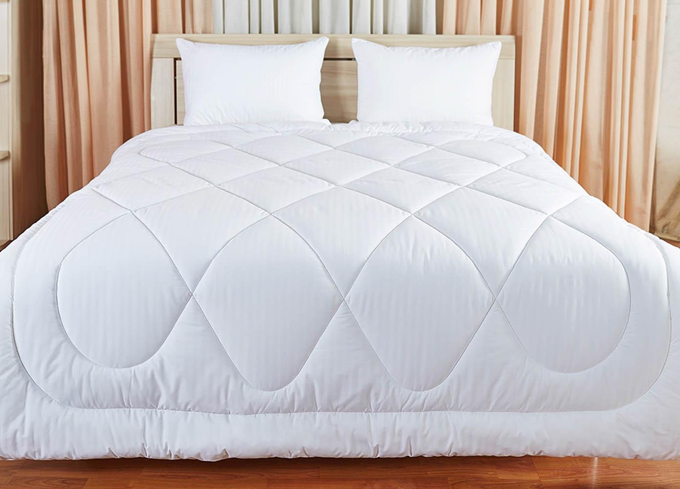 Одеяла Primavelle Одеяло Silver Comfort Цвет: Белый (140х205 см)