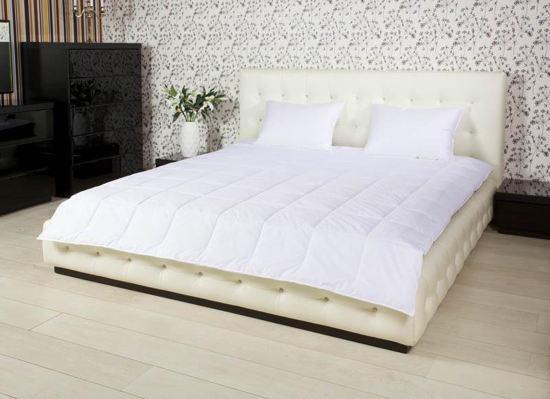 Одеяла Primavelle Одеяло Swan Цвет: Белый (200х220 см) pink swan 100