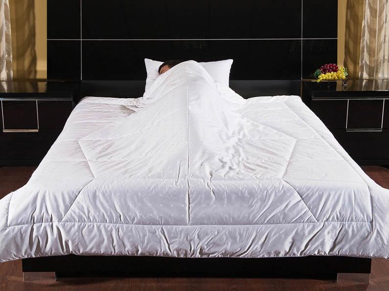 Одеяла Primavelle Одеяло Feng-Shui Цвет: Белый (140х205 см) сумка feng line world fxtx 4455