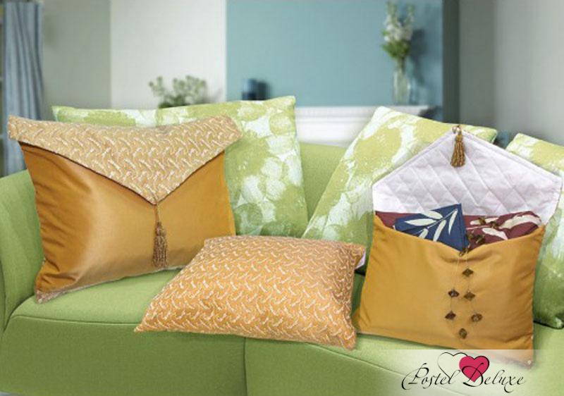 Декоративные подушки Kauffort Декоративная подушка Clutch (31х45)