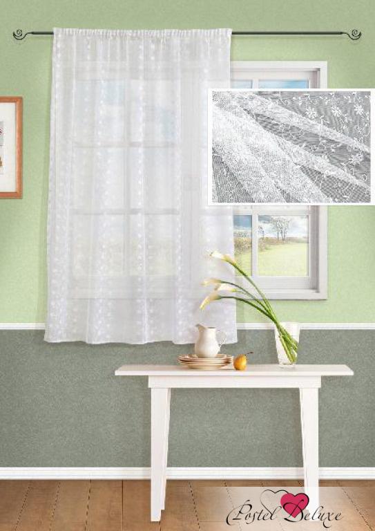 Шторы Kauffort Классические шторы Assa шторы kauffort классические шторы barolo