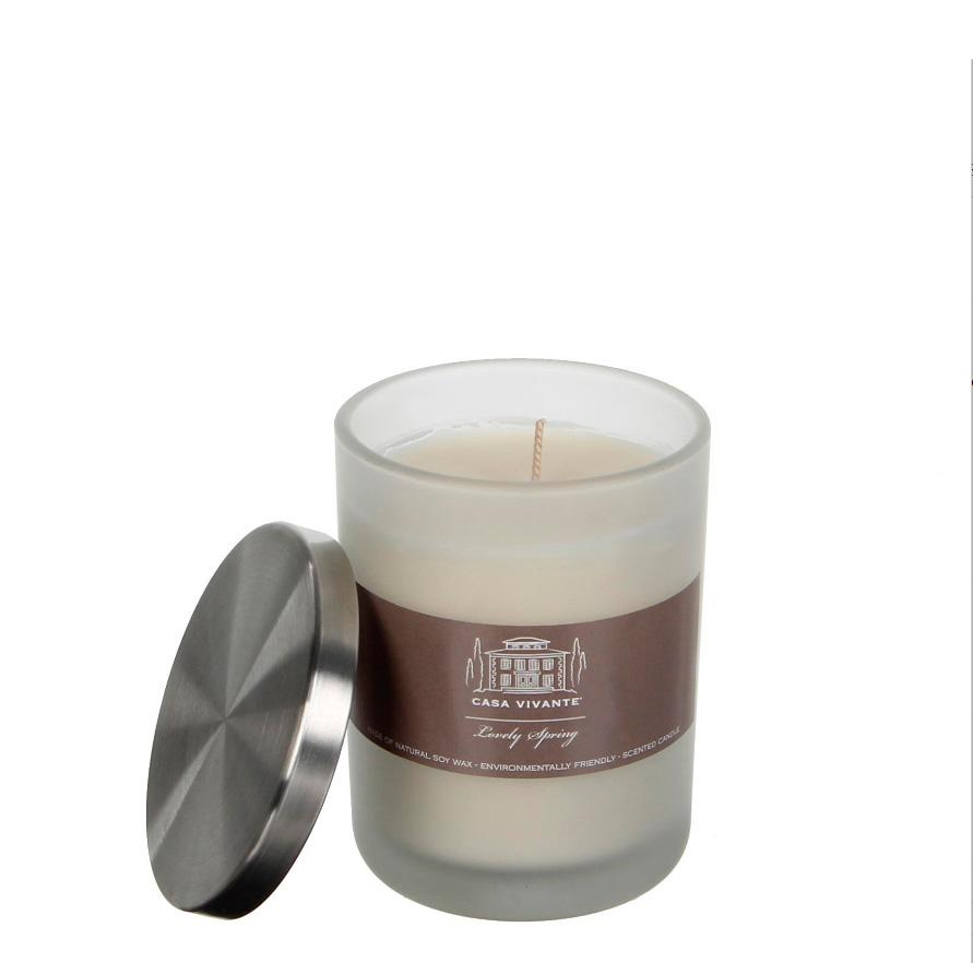 {}  Ароматическая свеча Сладкий жасмин () ladurée ароматическая свеча бриошь
