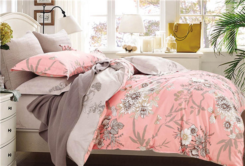 Постельное белье Primavelle Постельное белье Monica (2 сп. евро) постельное белье primavelle постельное белье геометрия 2 сп евро