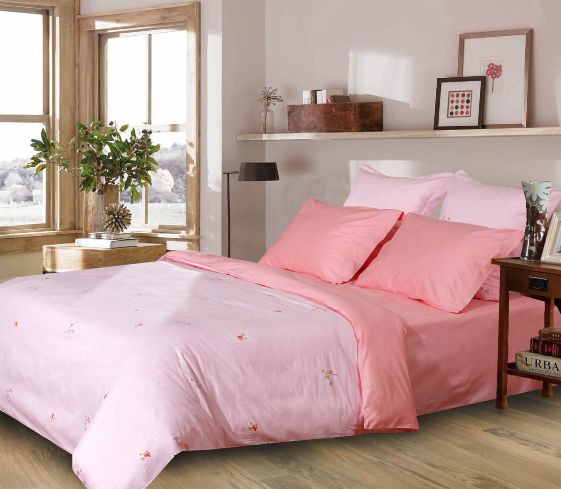 Постельное белье Primavelle Постельное белье Manarola (2 сп. евро) постельное белье иматекс постельное белье евро