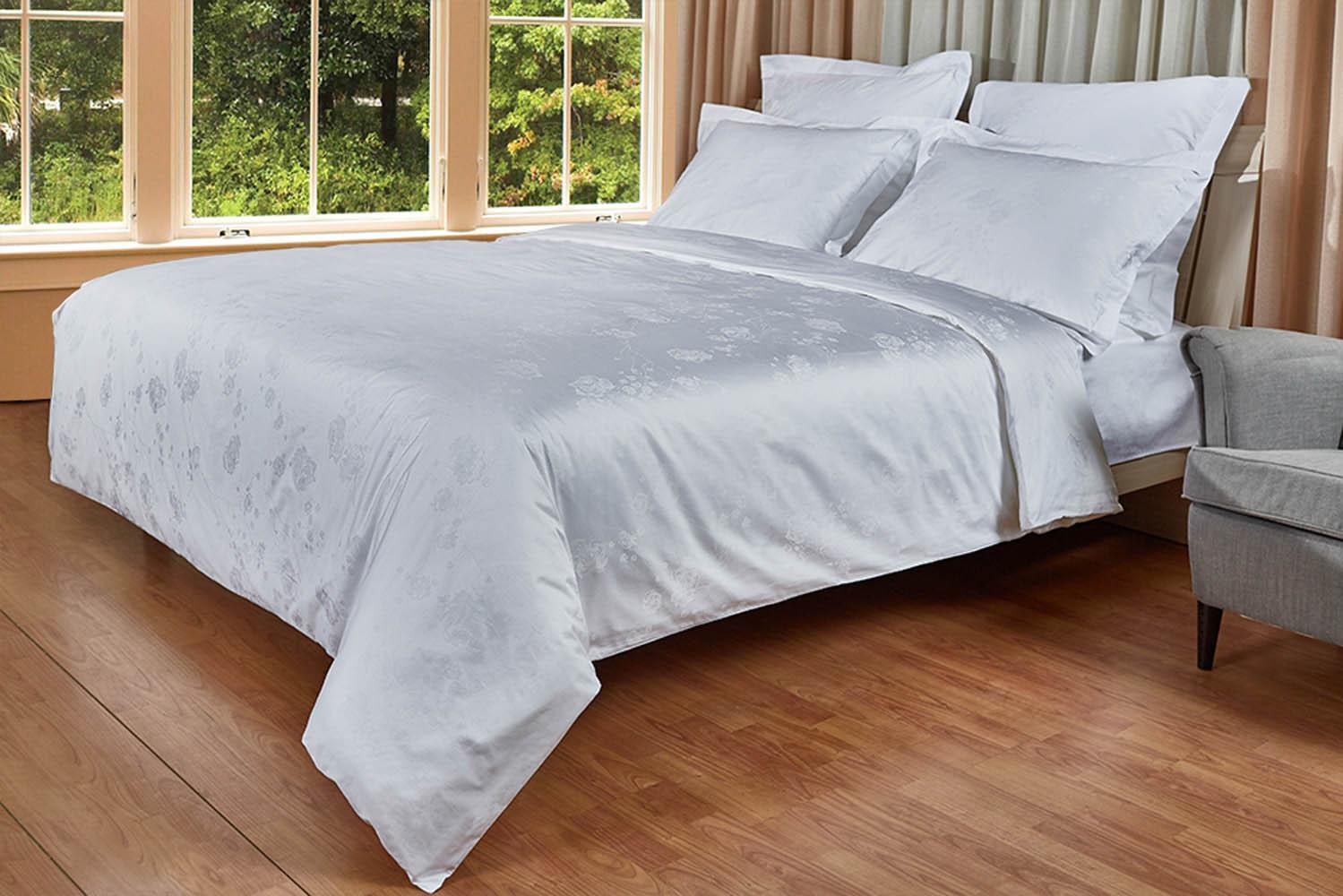 Постельное белье Primavelle Постельное белье Вензель (2 спал.) постельное белье иматекс постельное белье