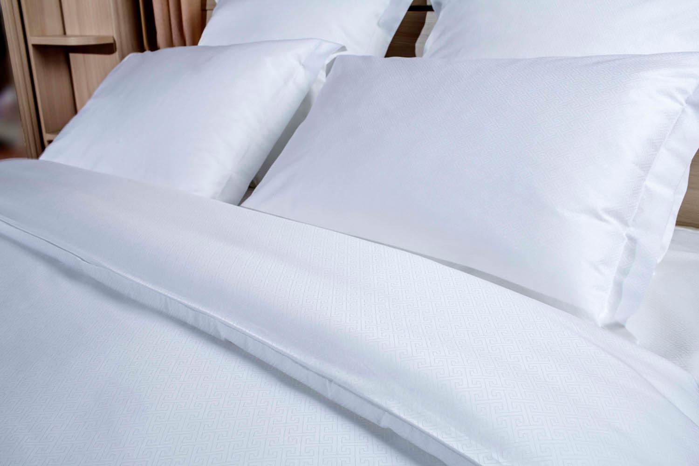 Постельное белье Primavelle Постельное белье Геометрия (2 спал.) постельное белье иматекс постельное белье