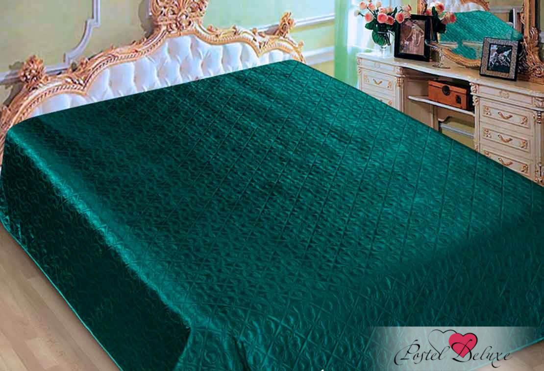 где купить Покрывало Marianna Покрывало Calanthia(200х220 см) по лучшей цене