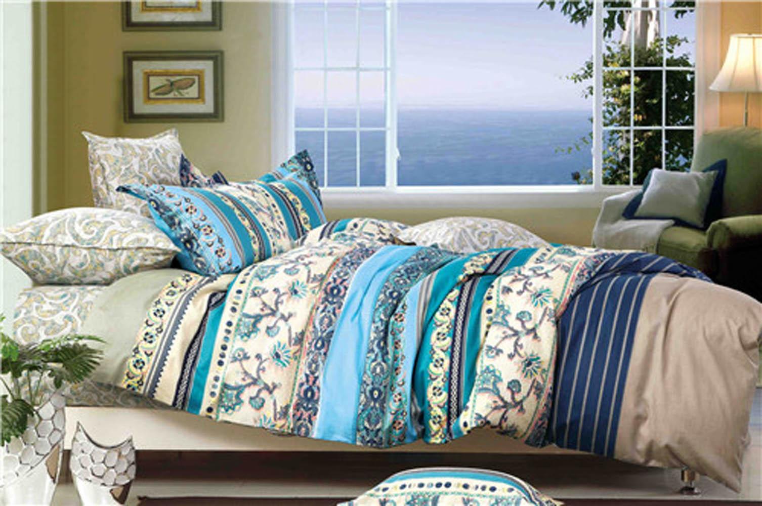 Постельное белье Primavelle Постельное белье Romo (2 сп. евро) постельное белье иматекс постельное белье евро
