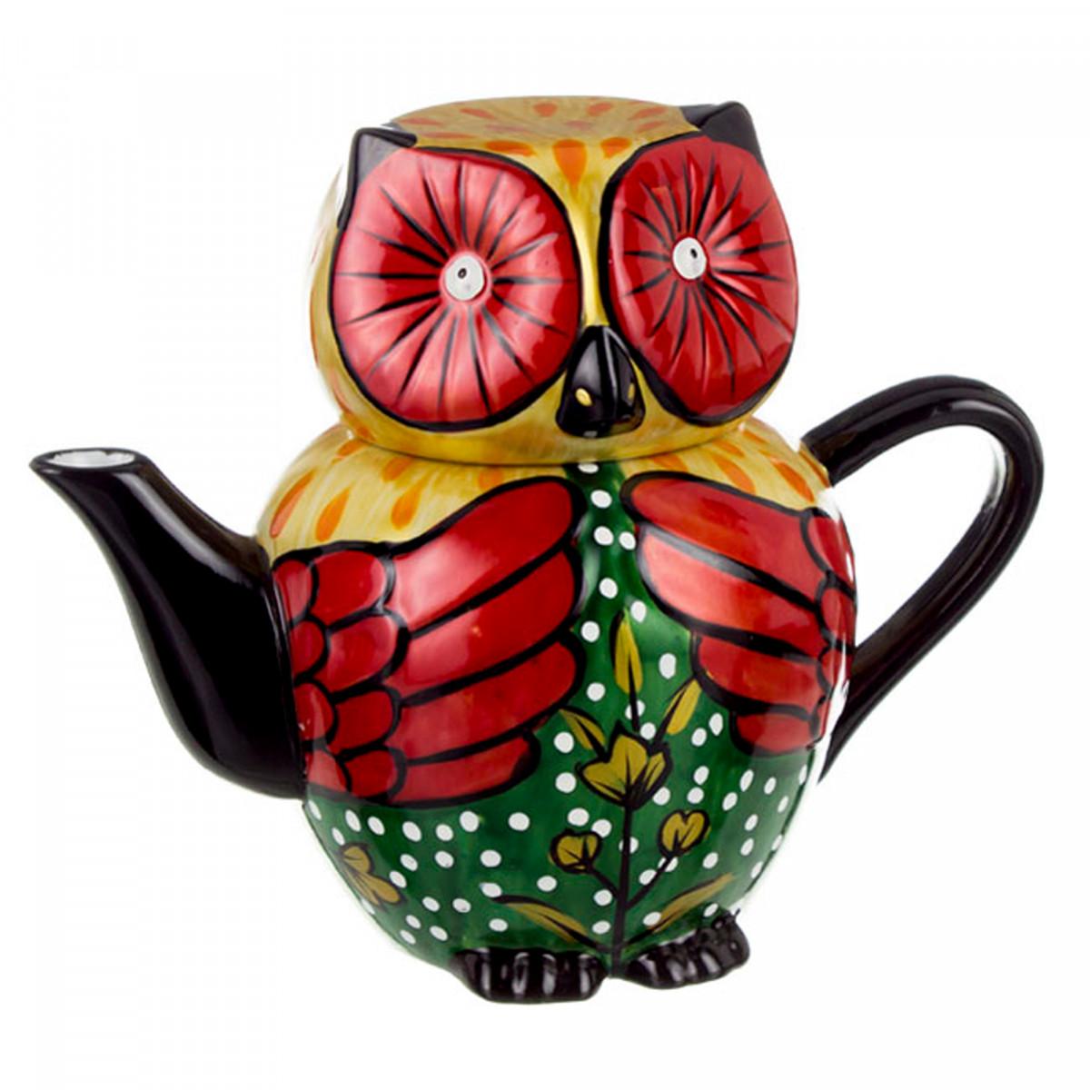 цены {} Lefard Заварочный чайник Peru  (1000 мл)