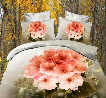 постельное белье famille постельное белье albasto 2 сп евро Постельное белье Famille Постельное белье Flowers (2 сп. евро)