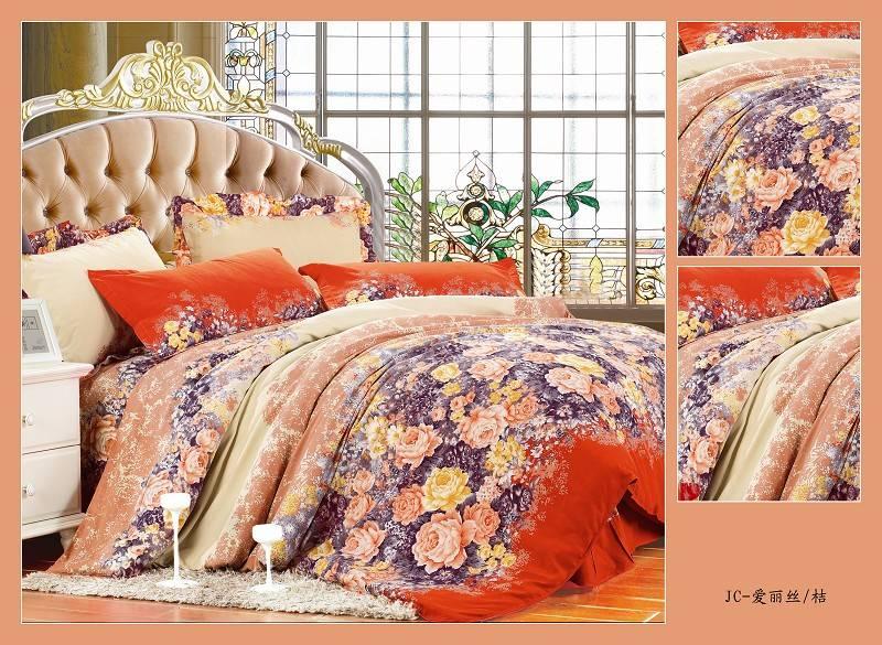 Постельное белье Valtery Постельное белье Flowers (2 спал.) постельное белье мартекс постельное белье микрофибра 3d визит