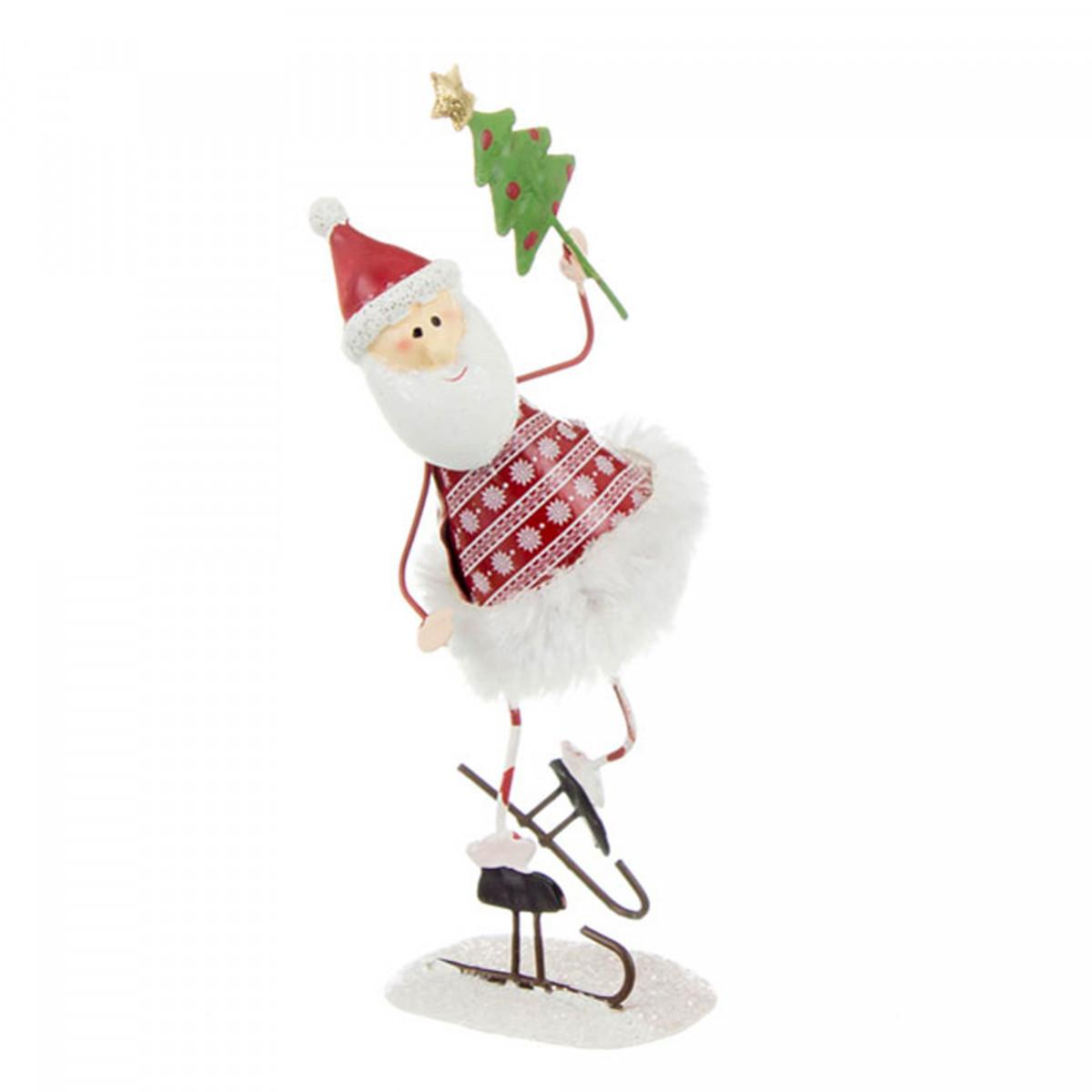 {} Lefard Интерьерная игрушка Mildredd  (6х7х12 см) lefard интерьерная игрушка jan 5х6х13 см