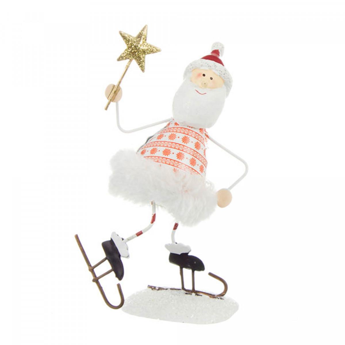 {} Lefard Интерьерная игрушка Jan  (5х6х13 см) lefard интерьерная игрушка jan 5х6х13 см