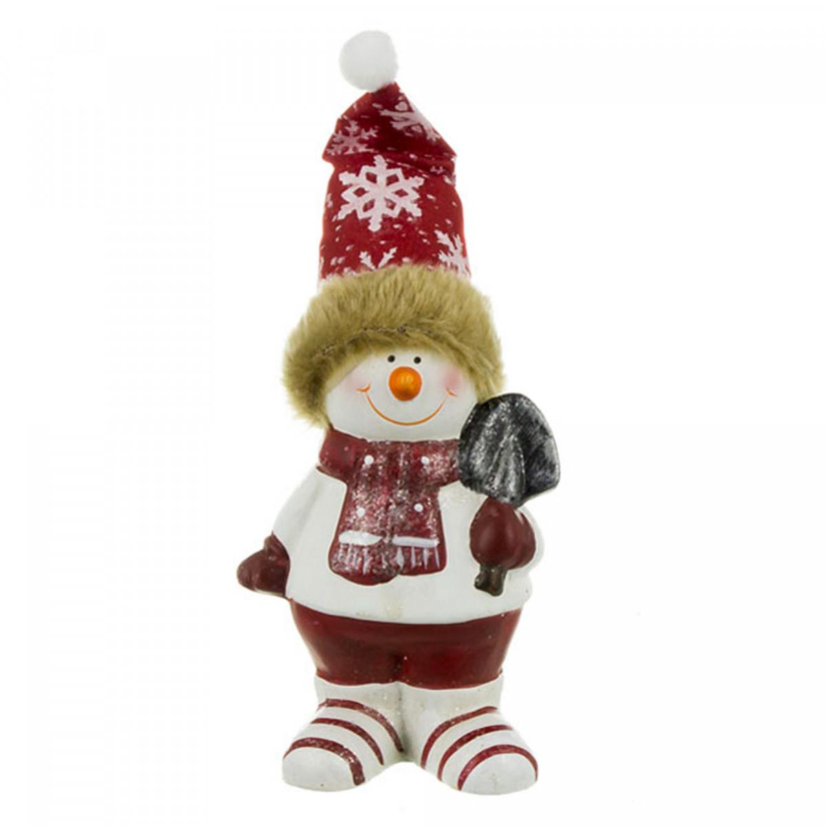 {} Lefard Интерьерная игрушка Debbie  (6х7х16 см) lefard интерьерная игрушка jan 5х6х13 см