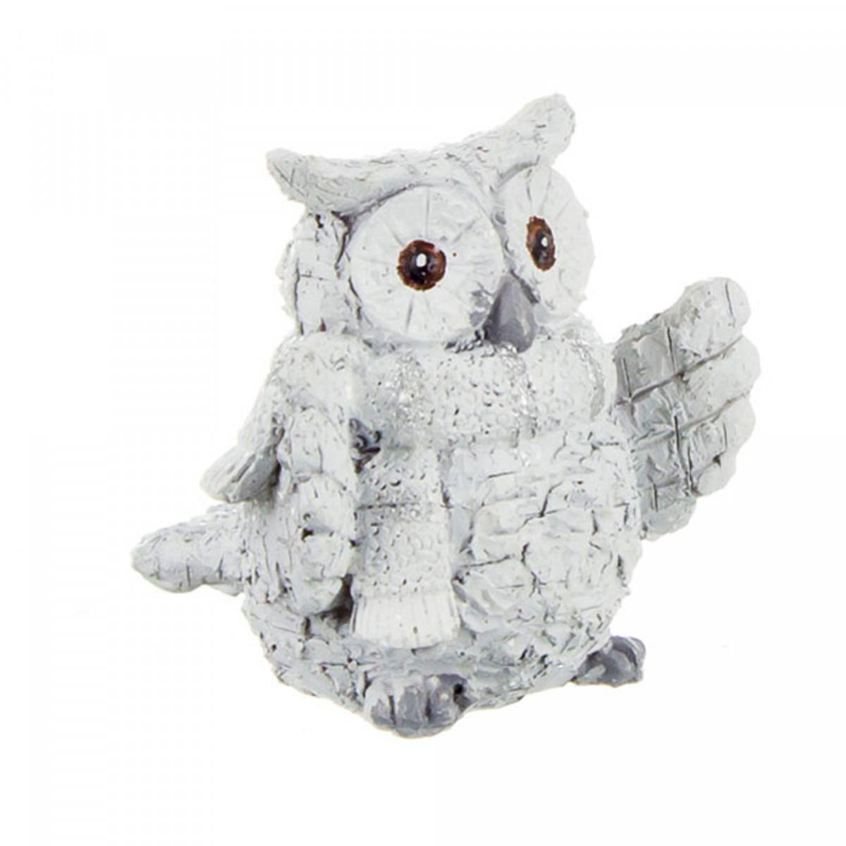 {} Lefard Интерьерная игрушка Alpin  (5х5х6 см) насос универсальный x alpin sks 10035 пластик серебристый 0 10035