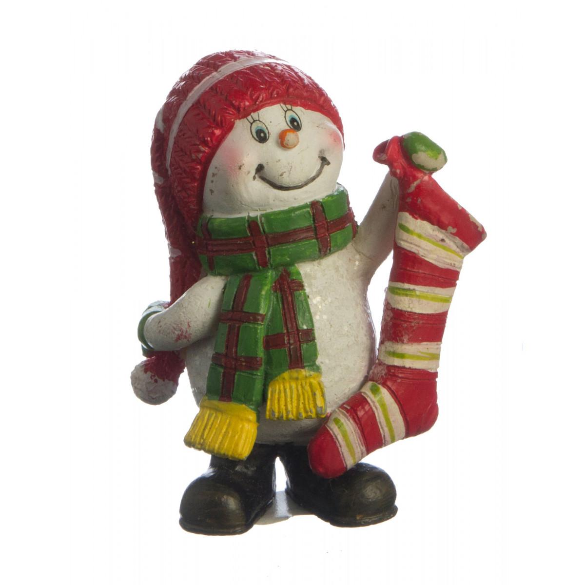 {} Lefard Интерьерная игрушка Buster  (4х5х9 см) lefard интерьерная игрушка jan 5х6х13 см